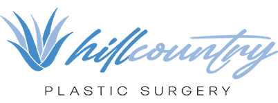 Hill Country Plastic Surgeons